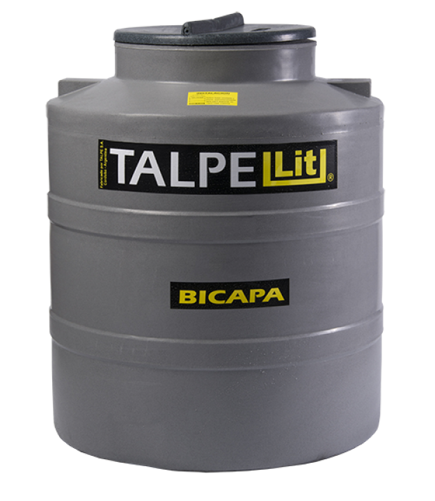 tanque_agua_bicapa_low